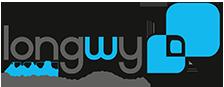 logo_commerces_longwy