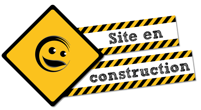 pierredevin.site-en-construction