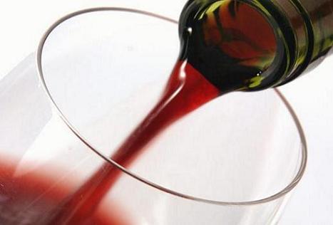 pierredevin.vinauverre